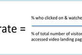 5 Video Metrics to Measure Success