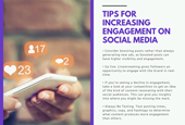 5 Key Marketing Metrics for Social Media Your C-Suite Cares About