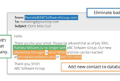 How Your Email Inbox Actually Prevents Database Decay In 2019