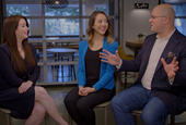 Experts Share Social Media Strategies to Find More Customers