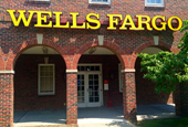 What is the Take-Away from the Wells Fargo Debacle?