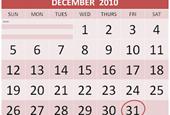 Proactive Year End Sales Strategies