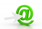 You Can Use Email to Build Your Brand for a Better Customer Experience