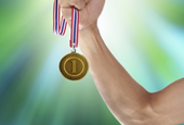 4 Tips to Achieving Gold In Your Sales Performance