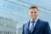 What Separates Great Salespeople from Average Ones