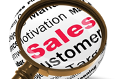 Do You Really Need a B2B Sales Strategy?