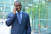 Effective Cold Calling in Three Steps