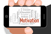 Motivating Your Sales Force Is the Foundation of Success