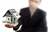 Five Skills Every Sales Professional Needs in 2014