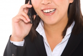 How to Handle Quiet from Sales Prospects