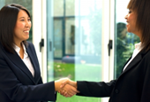 Three Questions to Ask in Sales Job Interviews