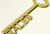 Three Ways to Spark Sales Momentum