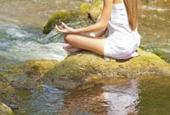 Zen Habits That Can Help Your Sales Career