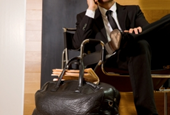 How to Get a Sales Job - Without Experience