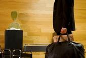 Targeting Top-Paying Sales Jobs