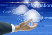 Sales Technologies to Know in 2014