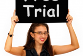Are You Converting Trial Customers into Paying Customers?