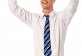 Ready to Re-Launch Your Career in 2014?