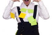 Sales Tools to Boost Your Productivity
