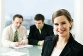 5 Steps Toward Choosing Professional Sales