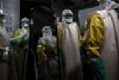 Vaccine opponents, climate change, Ebola among top 10 'threats to global health' this year, WHO says