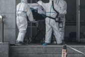 China Confirms New Coronavirus Spreads From Humans to Humans