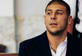 Aaron Hernandez's Suicide Highlights a Huge Gap in Correctional Health