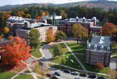 """Three Dartmouth Psychology Professors Are Under Investigation for """"Sexual Misconduct"""""""