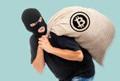 How to Cut Down on Ransomware Attacks Without Banning Bitcoin