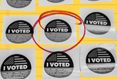 My Family Members Think Their Votes Don't Matter. How Do I Get Them to Cast Their Ballot?
