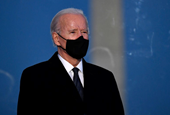 What Twitter's Smartest Liberals and Conservatives Are Saying About Biden's Inauguration