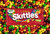 All Hail the Only Halloween Candy That's Learned From Its Mistakes