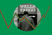How Wells Fargo Became Synonymous With Scandal