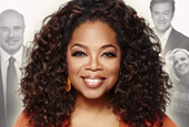Oprah Winfrey Helped Create Our American Fantasyland
