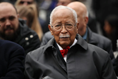 David Dinkins, the First Black Mayor of New York City, Dies at 93