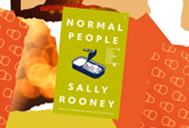 Normal People Is Both Revolutionary and Utterly Traditional