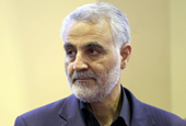 A Cost and Benefit Analysis of the Death of Qasem Soleimani.