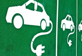 Affordable electric car battery aims to end 'range anxiety'