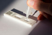 Covid-19 news: Conflicting results raise questions over PCR tests