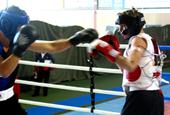 Using Wearable Sensors In Combat Sports