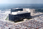 In slap at Trump, Shadow Brokers release NSA EquationGroup files
