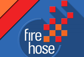 Get a job: Fire Hose Games is hiring a Progression and Monetization Designer