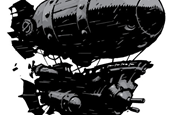 Get a job: join Airship Syndicate as a Gameplay Programmer