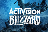 Activision Blizzard delays say-on-pay vote, calls criticism of CEO bonuses 'misleading'