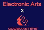 EA completes $1.2 billion acquisition of Dirt developer Codemasters