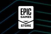 Epic Game Store self-publishing tools enter closed beta so devs can tinker