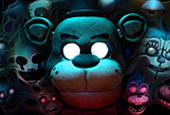 Five Night's At Freddy's creator retiring following political donation controversy