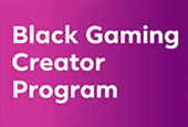 Facebook Gaming has reopened its Black Gaming Creator Program