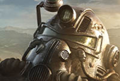 Fallout 76 project lead departs Bethesda after 16 years