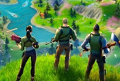 Epic won't let Microsoft add streaming support for Fortnite on 'competitor' xCloud
